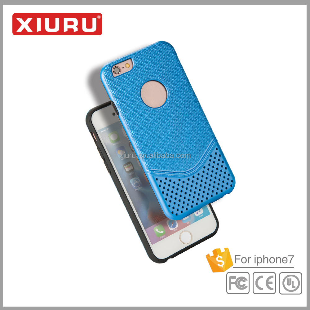 China factory wholesale case for cell phone case for mobile phone tpu case for samsung