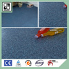 plastic vinyl basketball court flooring, removable pvc flooring tiles