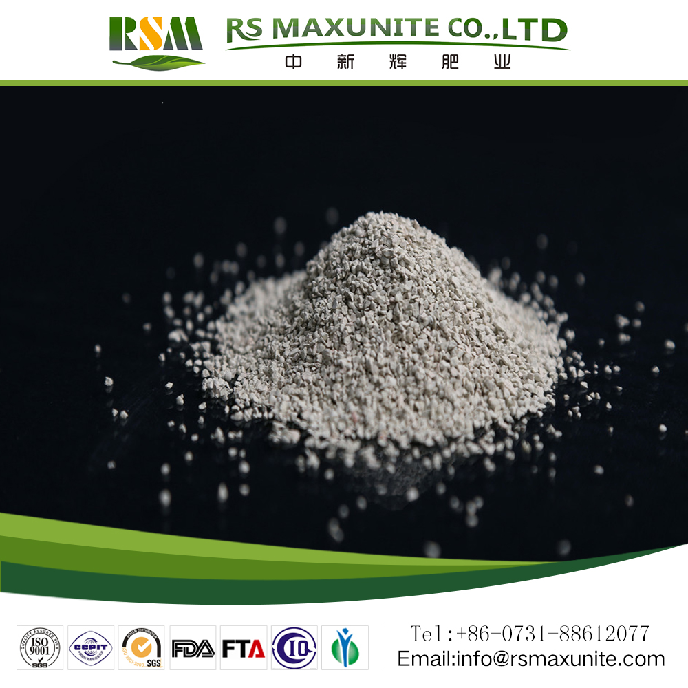 Fertilizer price iron salts granular Ferrous Sulphate supply agricultural products Monohydrate