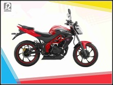 Battle of Dragon racing bike /125cc 150cc 200cc 250cc motorcycle--JY200GS-31