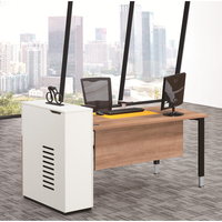 office furniture desk modern new design office table