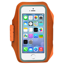 3D Sport Outdoor Sport Running Man Woman Armband for iphone blackberry htc