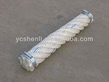 nylon atlas rope