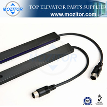 Elevator Parts Light Curtain for Elevator