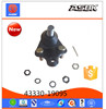 Chinese manufacturer Ball joint for 43330-19095 with high quality
