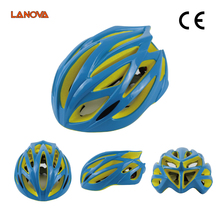 Custom bike helmet manufacturers, bicycle helmet price, mtb racing cycling helmet