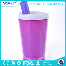 aluminum ice boxes,portable beer ice box,polystyrene reusable ice box