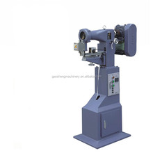 GS-40TJ Box Corner Pasting Machine and Hot melt tapes for sale