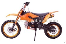 2013 NEW MODEL OF 110CC DIRT BIKE WITH EPA CERTIFICATE