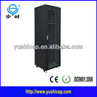 19inch sever rack cabinet
