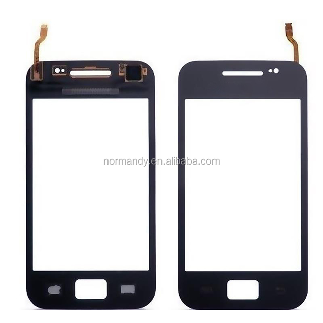 touch screen For Samsung Galaxy ace S5830 S5830i Touch screen digitizer