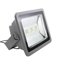 IP65 outdoor rain withstand Cool White 150W LED Flood light