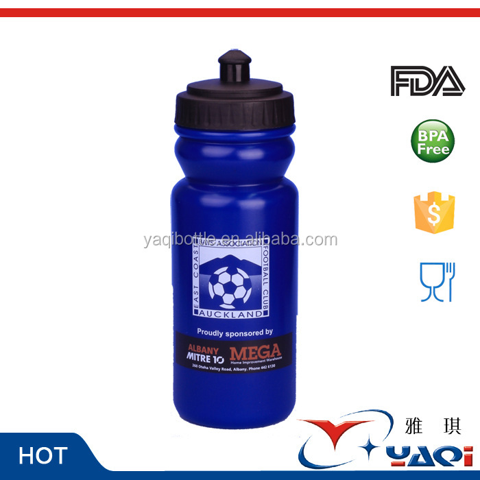 Good Quality Sell Well unique shaped plastic bottles