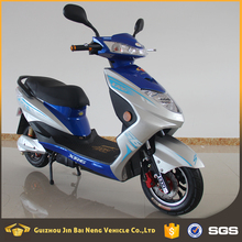 new 1500W cheap china battery powerful adult vespa electric motorcycle