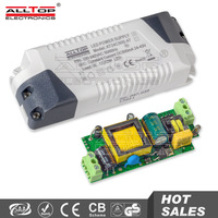 High power factor constant current 21W 700ma led power driver