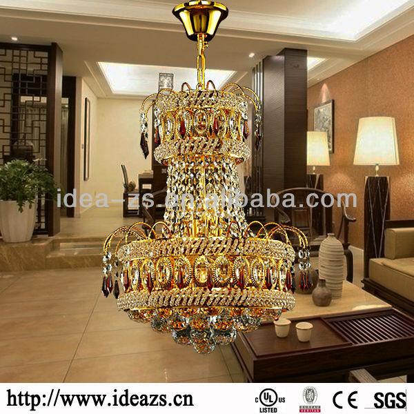 lampadari di plastica : ... decorazione lampadari di cristallo per il progetto di plastica