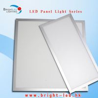 Encore 8 Inch 60W LED Downlight Panel/ 60W Most Powerful LED Downlight Lamp with 3 Year Warranty