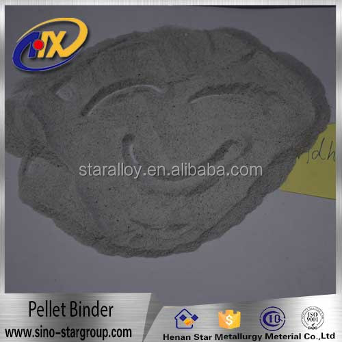 Natural Rubber Latex Adhesives Brake Pad Adhesives