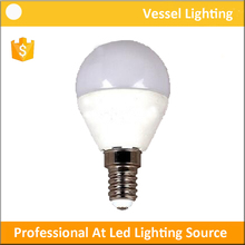 Buy China Products Led Bulb replacement incandescent bulbs recess light