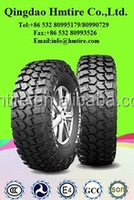 215/60R16 China factory manufacturer pcr tire