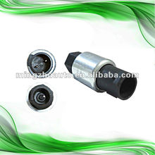 Car Compressor Pressure Switch For Ford Mondeo