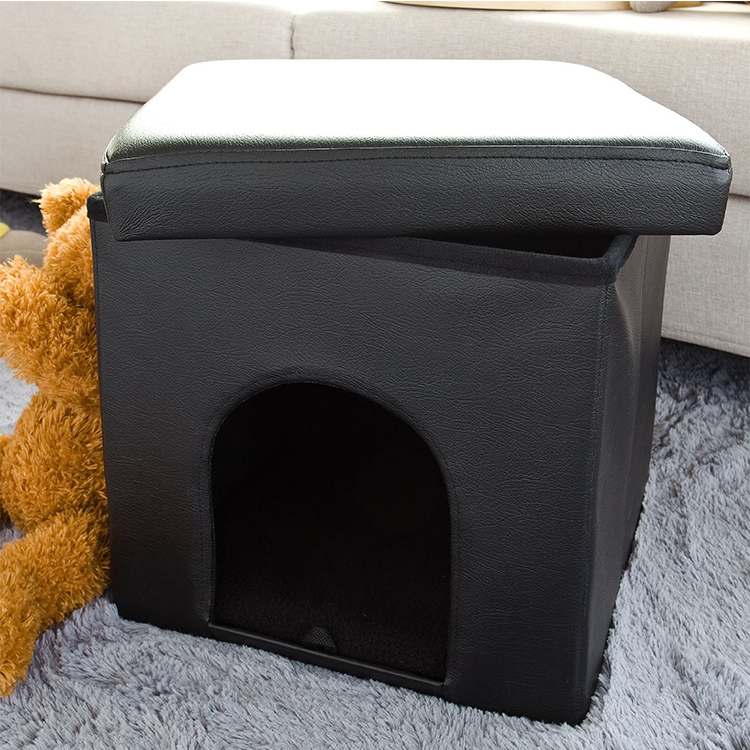 Furniture Storage Foldable House For pet