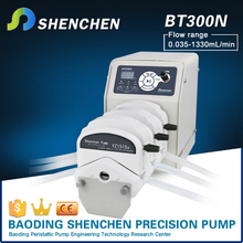 Factory direct tumescent infiltration pump,cheapest updated peristaltic pumping machine
