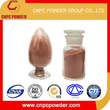 Free Samples 200 Mesh Atomized Copper Powder copper isotopes cu 63 cu 65 Price Ton