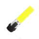 12V Mini Portable Magnetic Cob Led Work Light
