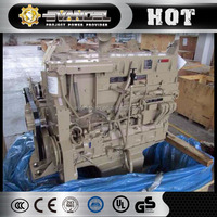 Diesel Engine Hot sale high quality engine engine 400 cc