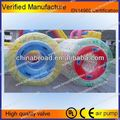 Durable colorful PVC/TPU massage roller