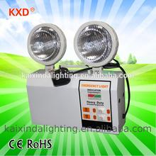 Low Price ce led emergency light made in China