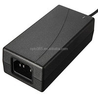 High quality electric supply 12v 3a switching adapter power supply laptop ac adapter