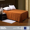 /product-detail/soft-handfeel-and-super-comfortable-full-size-bamboo-bed-sheet-pillow-case-60451637549.html