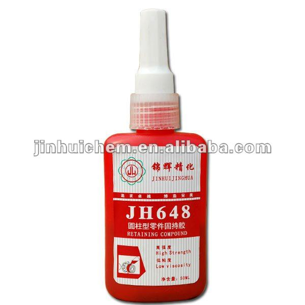Industrial anaerobic sealants 680 anaerobic glue 680 3M retaining compound 3M retaining compound ThreeBond retaing compound