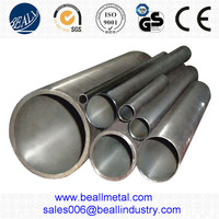stainless steel square tube 5mm thick Manufacturer!!!
