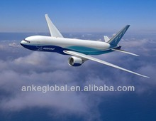cheap alibaba express air freight forwarder from shanghai to Bangkok,bkk,Thailand---Rocky