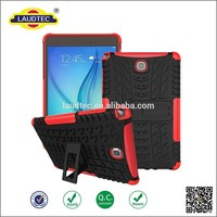 10 inch tablet shockproof cover case for Samsung Tab 5