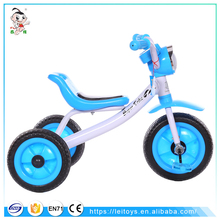 New toys for kid 2016 foldable children tricycle parts baby trikes for sale