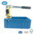 High Quality 100Bar Electric Manual Hydro Test Pump High Pressure Testing Water Pump