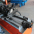 Ce Standard Light Gauge Steel Stud Track Framing Machine