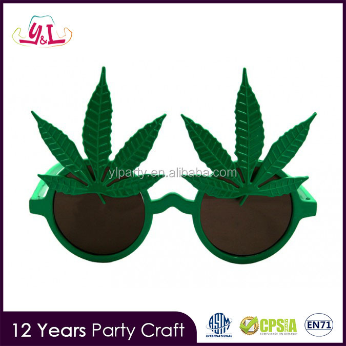 New Products 2017 Innovative Product Sun Glasses 2017 For China Sex Party