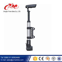 Tools pump bicycle /price of foot pump for bike /hand operated cycling pump , hand air pump