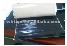 Excellent Butyl Rubber Double-Sided Tape