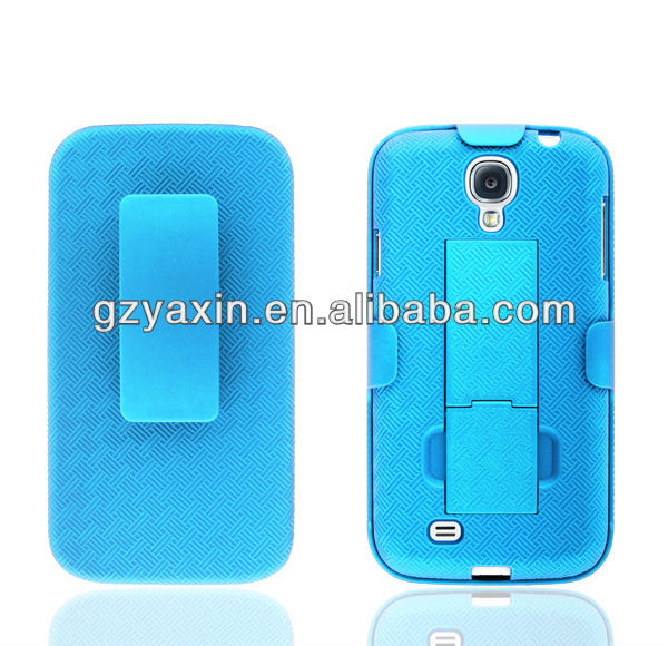 cell phone cover case for samsung galaxy grand duo,cheap phone cases factory