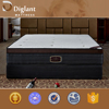 memory excellence sleeping bed king size mattress