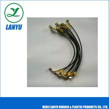Made in China China hot-sale gas flex hose for boilers