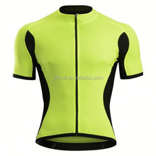 2016 best quality hot sales women cycling wears