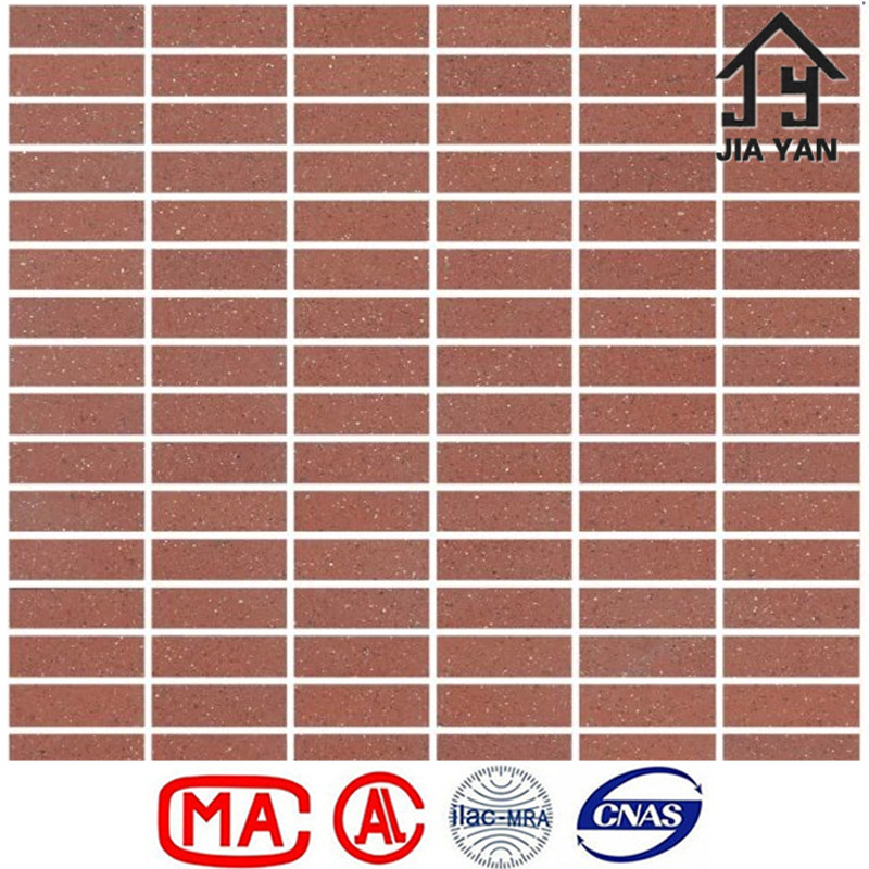 Kitchen Wall Tile Sizes Ceramic Mosaic Tiles