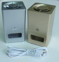 reasonable price high quality uv ultraviolet light air cleaner,air purifier